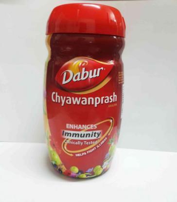 Picture of Dabur Chyawanprash 1 Kg