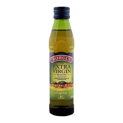 Picture of Borges Extra Virgin Olive Oil - 250ml