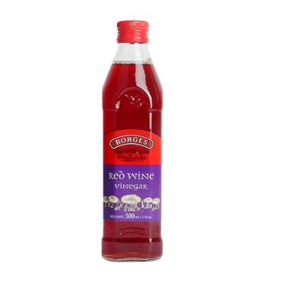 Picture of Borges Red Wine Vinegar - 500ml