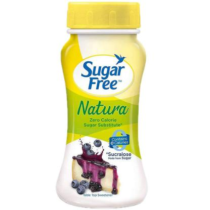 Picture of Sugar Free Natura Powder 100gm