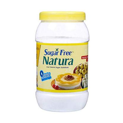 Picture of Sugar Free Natura 1Kg