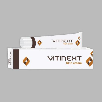 Picture of Vitinext Cream - 30gm