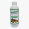 Picture of Oxykleen Fruit & Vegetable Wash