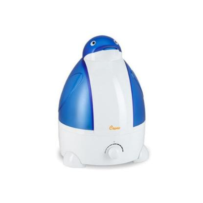 Picture of Crane Electrical Ultrasonic Cool Mist Humidifier Penguin (EE-0865)