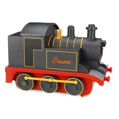 Picture of Crane Electrical Ultrasonic Cool Mist Humidifier Train (EE-7272)