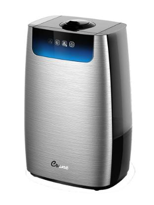 Picture of Crane Humidifier 3 In 1 Humidifier