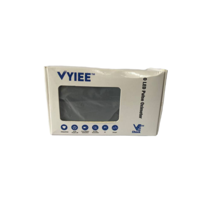 Picture of VYIEE Pulse Oximeter