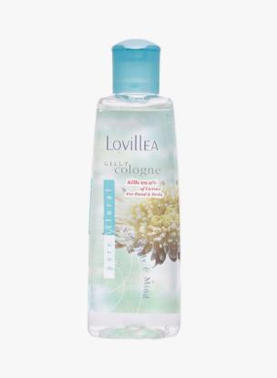 Picture of Lovillea Gelly Cologne Pure Floral 100ml