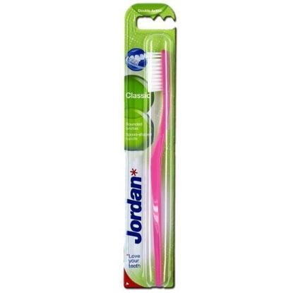 Picture of Jordan Classic T14 Double Action Toothbrush