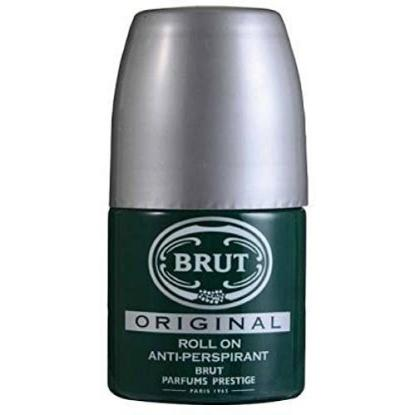 Picture of Brut Roll On 50ml