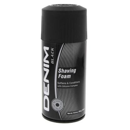 Picture of Denim Shaving Foam 300ml