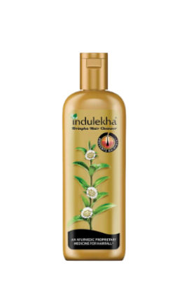 Picture of Indulekha Hair Cleanser 100 ml