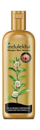 Picture of Indulekha Hair Cleanser 200ml