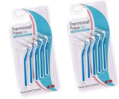 Picture of Thersmoseal Proxa NS (Narrow space)