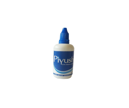 Picture of Piyush Water Purifier 60ml