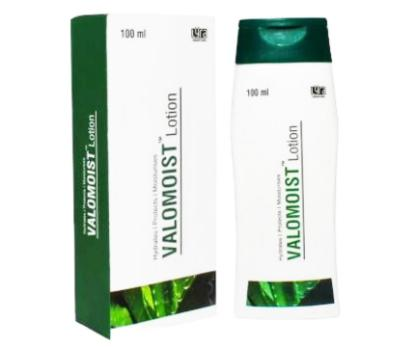 Picture of Valmoist Lotion