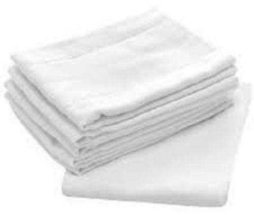 Picture of Baby Nappy Cloth 10Pcs 'Packet