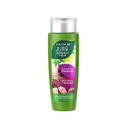 Picture of Follow Me Green tea Conditioner Anti Hair fall 320 ml