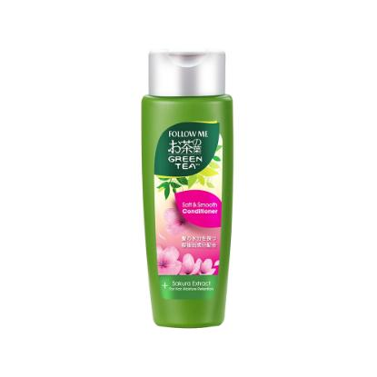 Picture of Follow Me Green tea Conditioner Soft & Smooth 320ml