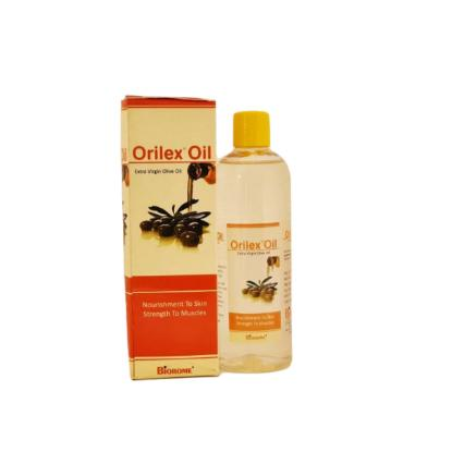 Picture of Biorome Orilex Oil 200ml