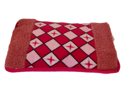 Picture of 1 Piece Double Layer Hot Bag
