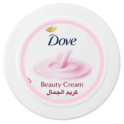 Picture of Dove Beauty Cream 250 ml
