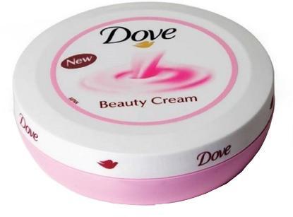 Picture of Dove Beauty Cream 75 ml