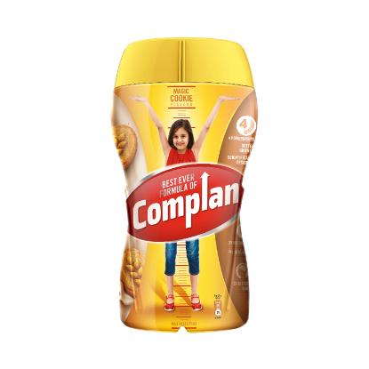 Picture of Complan Chocolate 1kg