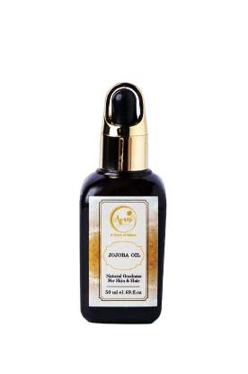 Picture of Avani Jojoba Oil 50ml