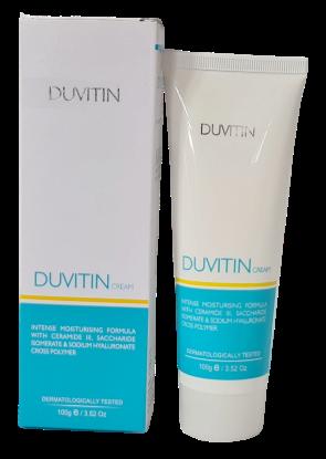 Picture of Duvintin Cream 100gm