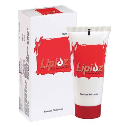 Picture of Lipidz Cream 50gm