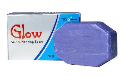 Picture of True Derma Glow Soap 75g