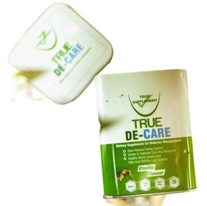 Picture of True Derma True De Care Powder 200gm
