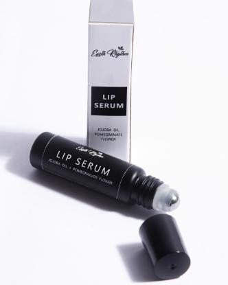 Picture of Earth Rhythm Lip Serum - 10gm