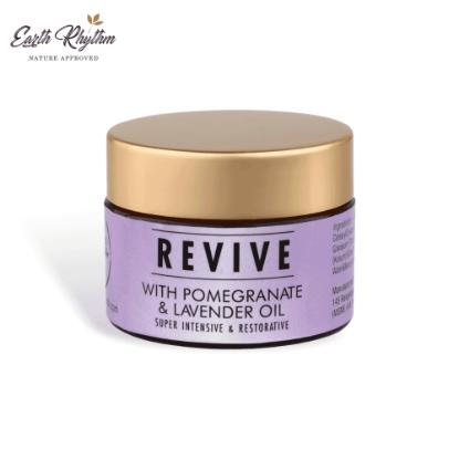 Picture of Earth Rhythm Revive Super Intensive & Restorative Night Cream