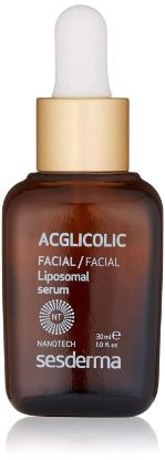 Picture of Sesderma Acglicolic Liposomal Serum 30ml