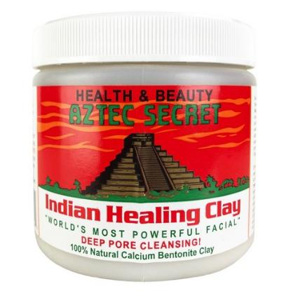 Picture of Aztec Secret Indian Healing Clay 1Lbs