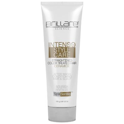 Picture of Brillare Science Style Care Intenso 125gm