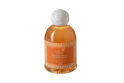Picture of Rustic Art Coconut Nectar Baby Shampoo 175gm