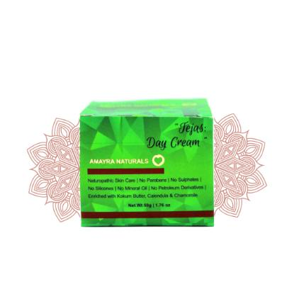 Picture of Amayra Naturals Tejas Day Cream 50gm
