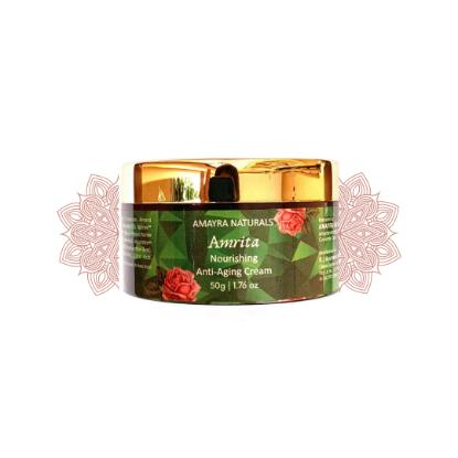 Picture of Amayra Naturals Amrita Night Cream 50gm
