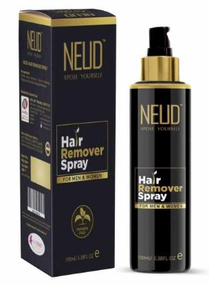 Picture of NEUD Hair Remover Spray - 100ml