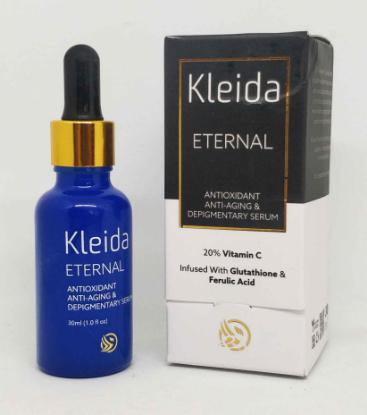 Picture of Kleida Eternal Serum
