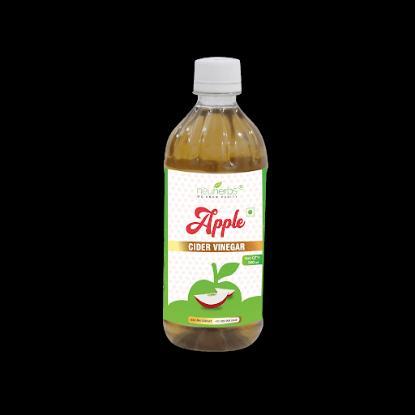 Picture of Neuherbs Apple Cider Vinegar Filter 500ml
