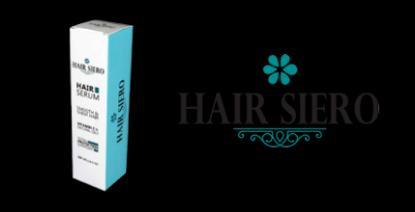 Picture of Hair Siero Hair Serum 100ml