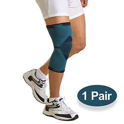Picture of DYNA Knee Cap XXL 1pairs