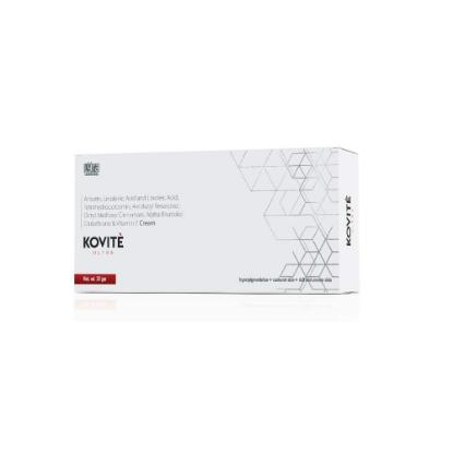Picture of Kovite Ultra 20gm