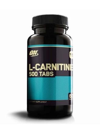 Picture of L-Carnitine