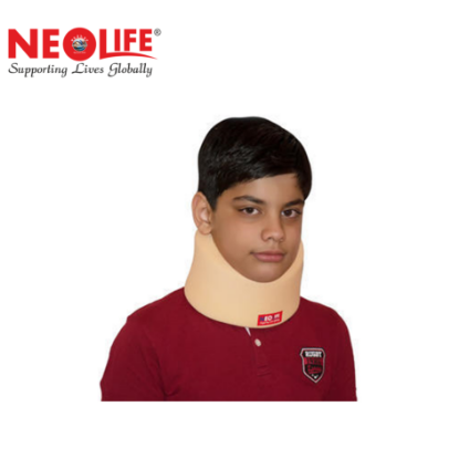 Picture of Neolife Boneless Soft Cervical Collar