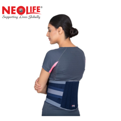 Picture of Neolife Lumbo Sacral Support